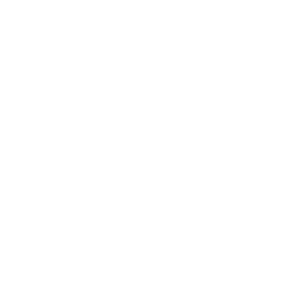 modal header